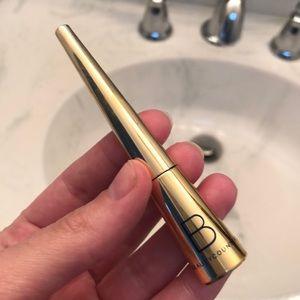 Beautycounter Liquid Eyeliner
